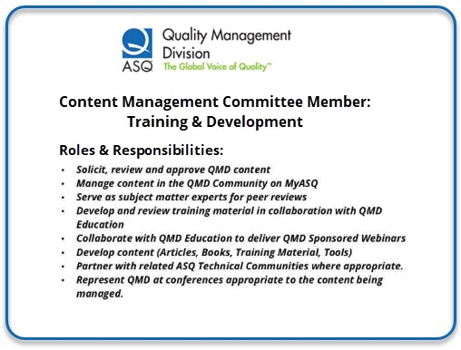 QMDCMC_badge
